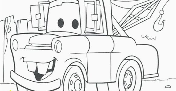 Fire Truck Coloring Book Pages Truck Coloring Pages for Preschoolers Fire Truck Coloring Page for