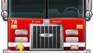 Fire Truck Mural 16 Best Fire Truck Beds Images