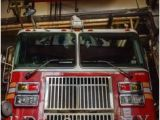 Fire Truck Mural 76 Best Firefighter Art Images