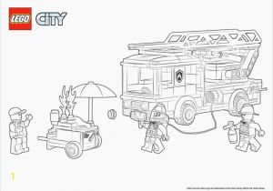 Fire Truck Printable Coloring Pages 39 Most Killer Coloring Page for Kids Lego Police Pages