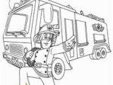 Fireman Sam Mural 73 Best Brandman Sam Images