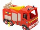 Fireman Sam Mural Die 12 Besten Bilder Von Fireman Sam