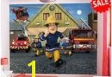 Fireman Sam Wall Mural 7 Best Fred S Bedroom Images