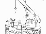 Firetruck Color Page ford F150 Coloring Page Fresh Fire Truck Coloring Pages for Kids