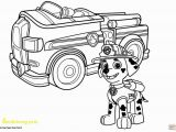 Firetruck Color Page Truck Coloring Book Best Coloring Page A Fire Truck Lovely