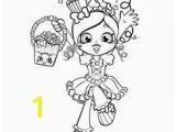 First Aid Coloring Pages 781 Best Example Shopkins Coloring Pages Images In 2020