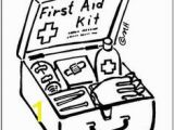 First Aid Coloring Pages for Kids 192 Best Coloring Pages Images On Pinterest