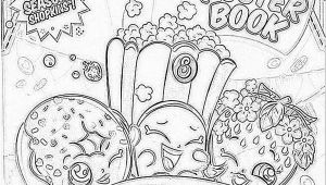 First Aid Coloring Pages for Kids Coloring Pages Teacher Appreciation Week 2018 First Aid Coloring