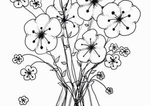 First Aid Coloring Pages for Kids First Aid Coloring Pages for Kids 43 Awesome Gallery Doctor Coloring