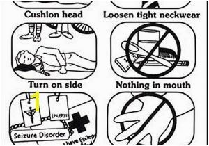 First Aid Coloring Pages for Kids First Aid Coloring Pages Lovely First Aid Coloring Pages Beautiful