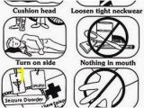 First Aid Kit Coloring Pages Free First Aid Coloring Pages for Kids