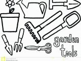 First Aid Kit Coloring Pages Free Medical Coloring Pages Medical Coloring Pages tool Coloring Pages