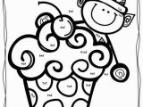 First Grade Coloring Pages 2nd Grade Coloring Pages Awesome Christmas Coloring Worksheets for