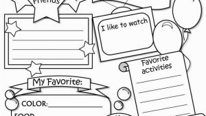 First Week Of School Coloring Pages Back to School Coloring Pages for Kindergarten 37 Lovely Sunday