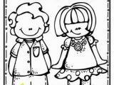 First Week Of School Coloring Pages Free Wel E to School Coloring Pages for Back to School
