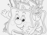 First Week Of School Coloring Pages Hello Kitty Printable Coloring Pages Coloring & Activity Hello Kitty