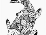 Fish Coloring Pages for Kids Elegant Coloring Pages Cat for Kids Picolour
