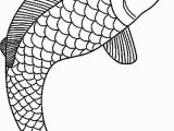 Fish Hooks Coloring Pages to Print Coloring Pages Fish Free Fish Coloring Pages Free Fish Coloring