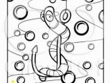 Fish Hooks Coloring Pages to Print Fish Hooks Coloring Pages to Print Beautiful Royalty Free Rf Fish