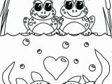 Fish Hooks Coloring Pages to Print Fish Hooks Coloring Pages to Print Fish Hooks Coloring Pages to
