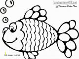 Fish Hooks Coloring Pages to Print Fish to Print Jesus as A Boy Coloring Page Download Lovely