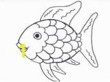Fish with Scales Coloring Page 55 Best Fish Images On Pinterest
