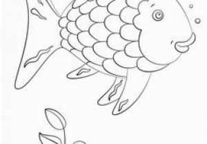 Fish with Scales Coloring Page Fish Color Page Animal Coloring Pages Color Plate Coloring Sheet