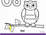 Fisher Price Alphabet Coloring Pages 110 Best Coloring Pages & Printables for Kids Images