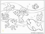 Fisher Price Alphabet Coloring Pages 16 Printable Pictures Of Fisher Price Page Print Color