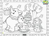Fisher Price Alphabet Coloring Pages Unbelievable Coloring Pages Pororo to Print Picolour