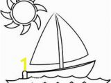 Fishing Boat Coloring Pages 20 Best Boats Coloring Pages Images