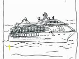 Fishing Boat Coloring Pages Coloring Pages Pirate Ship – Beginnerukulelefo