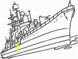Fishing Boat Coloring Pages Printable Coloring Pages