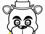 Five Nights at Freddy S Coloring Pages 31 Best Fnaf Coloring Pages Images