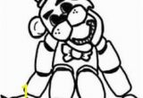 Five Nights at Freddy S Coloring Pages to Print Fnaf 2 Coloring Pages Inspirational 28 Collection Five Nights at