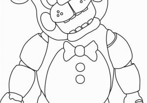 Five Nights at Freddy S Coloring Pages to Print Freddy Coloring Pages Five Nights at Freddys Coloring Pages Google