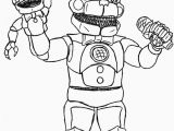 Five Nights at Freddy S Printable Coloring Pages 21 Inspired Picture Of Five Nights at Freddy S Coloring