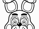Five Nights at Freddy S Printable Coloring Pages Get Inspired for Fnaf Coloring Pages