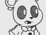 Five Nights at Freddys Coloring Pages A Good Design Fnaf Coloring Sheets Impressive Yonjamedia