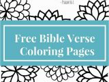 Five Senses Coloring Pages Free Five Senses Coloring Pages Beautiful Five Senses Coloring Pages Free