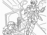 Fix It Felix Coloring Pages 45 Best Le Monde De Ralph Images On Pinterest In 2018