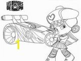 Fix It Felix Coloring Pages 49 Best Wreck It Ralph Images On Pinterest