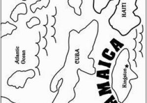 Flag Of Haiti Coloring Page 50 Best Millie S World Adventure Images On Pinterest