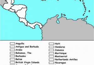 Flag Of Haiti Coloring Page Cc Cycle 1 Central America Coloring Sheet Am About to Repin A