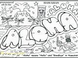 Flag Of Hawaii Coloring Page Hawaii Flag Coloring Page Flag Coloring Page Coloring Pages Coloring