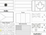 Flags Of Europe Coloring Pages 2017 October Coloring Pages Everyday for Fun
