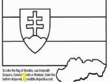 Flags Of Europe Coloring Pages 88 Best Flags Images On Pinterest
