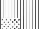 Flags Of Europe Coloring Pages top 10 Free Printable Country and World Flags Coloring Pages Line