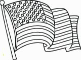Flags Of the World Coloring Pages Free Flags the World Drawing at Getdrawings