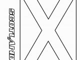 Flags Of the World Coloring Pages Free Smalltalkwitht Get World Flag Coloring Pages Pics